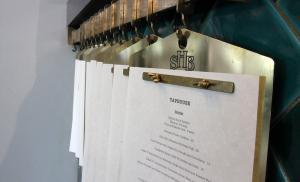 watercut-brass-menus