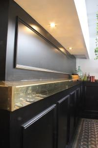watercut-side-board